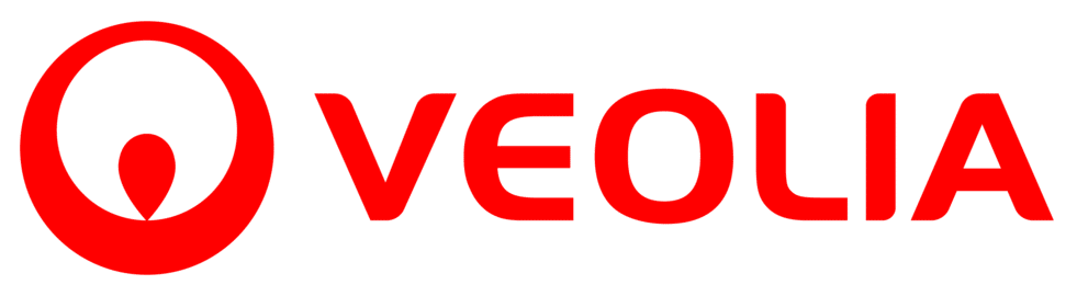 veolia_newcy