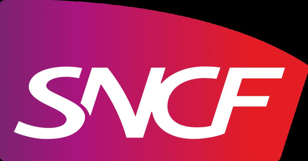 sncf_newcy