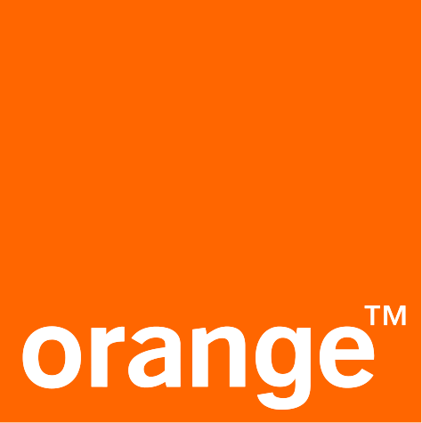 Orange, client de Newcy