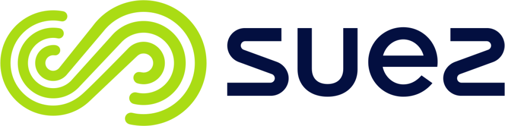 suez_newcy