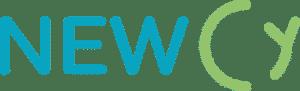 logo_newcy
