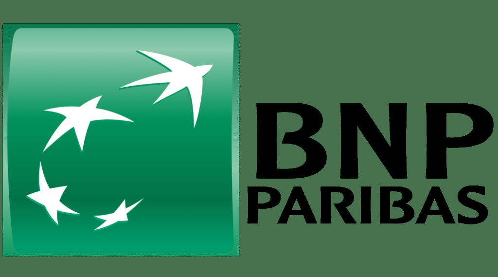 bnp_newcy