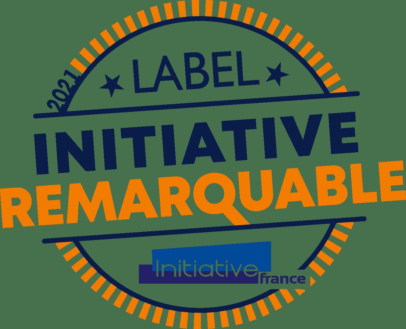 Logo_Label_fond transparent